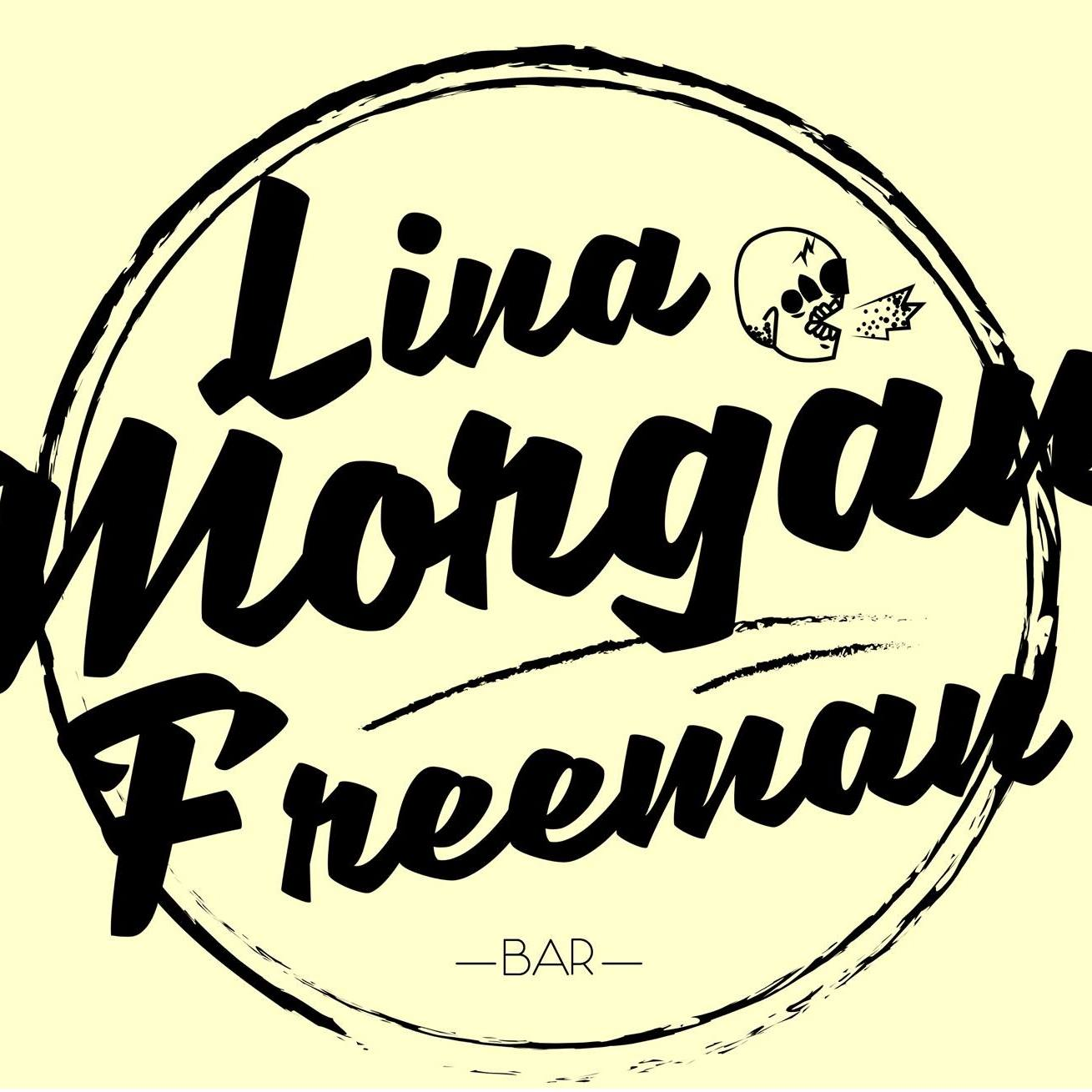 lina morgan freeman bar palencia