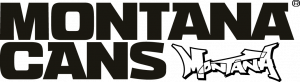 montana cans palencia