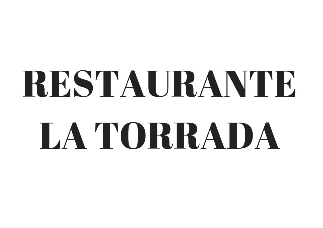 LA TORRADA RESTAURANTE PALENCIA