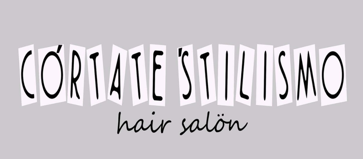 CORTATE ESTILISMO HAIR SALON PALENCIA