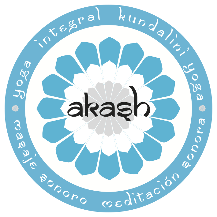 akash yoga palencia masaje sonoro