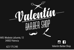 valentin barber shop oalencia